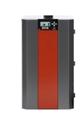 NBE RTB 10 kW losse ketel