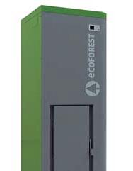 Ecoforest VAP 18