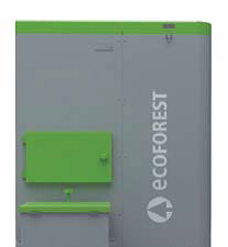 Ecoforest VAP 30